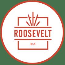 Roosevelt Rd