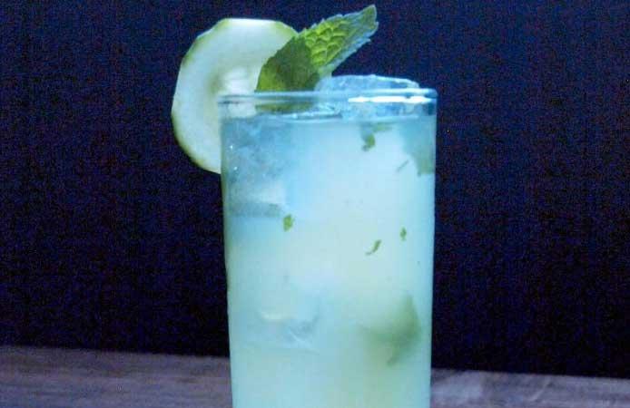 cocktails in berwyn