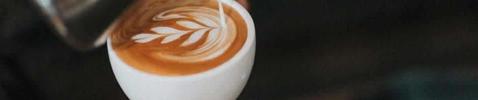 Berwyn Coffee